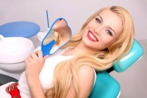 индивидуальный подход к каждому клиенту стоматологии
