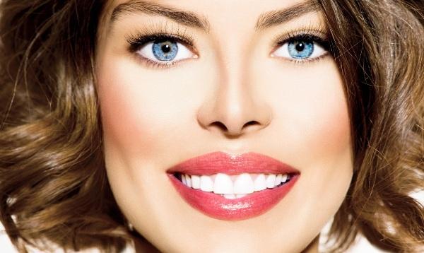 услуги эстетической стоматологии