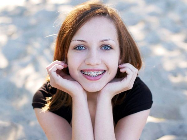 клиника ортодонтии
