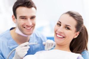 Лучшая стоматология в Уфе