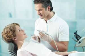10 процентов скидки у дантиста