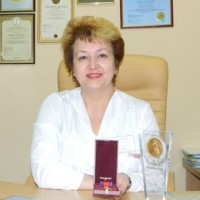 директор клиники